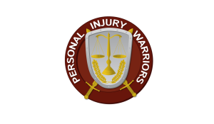 Personal Injury Warriors International.