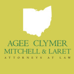 Agee Clymer Mitchell and Laret