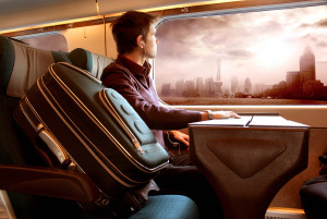Learn how holiday travel may expose you to personal injury